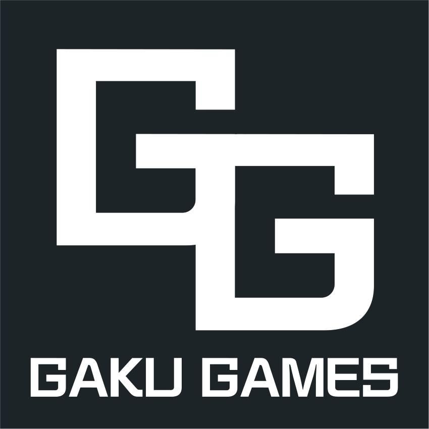 GAKUGAMES画像