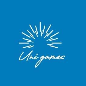 ウニゲームス画像