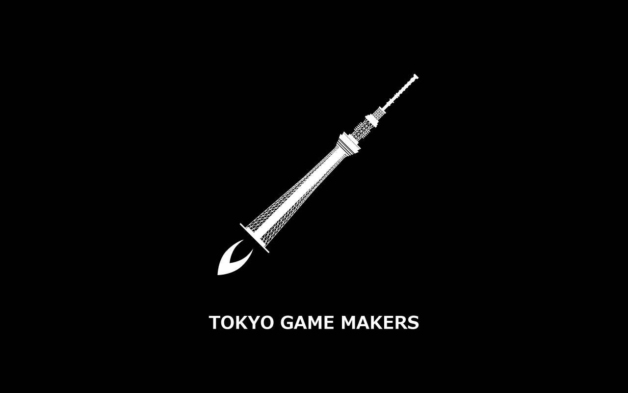 東京ゲームメイカーズ画像