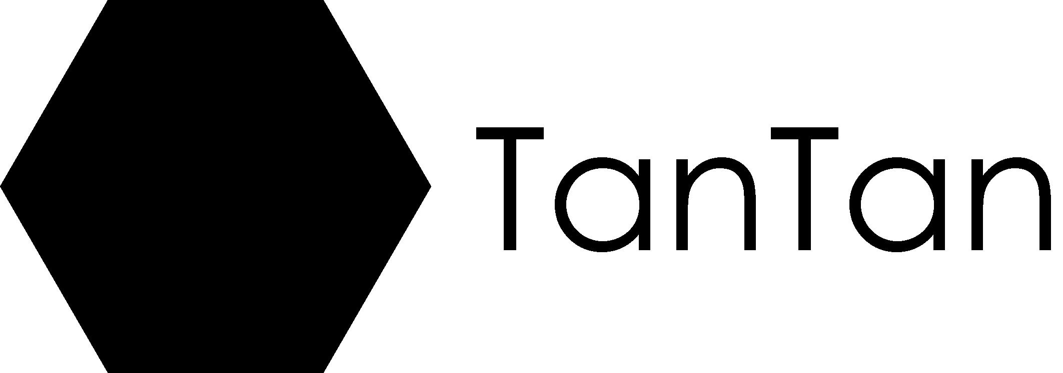 TanTan画像