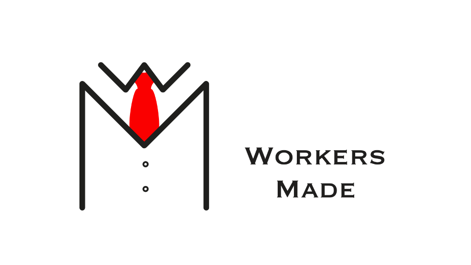 Workers Made画像