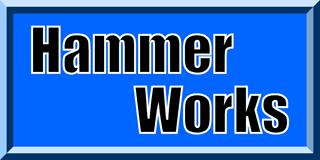 Hammer Works画像