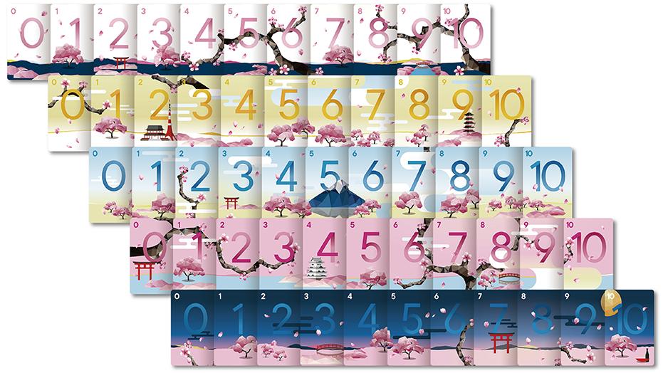 https://image.gamemarket.jp/20201102_130959_931_img-4web_169_v1_2-card-panorama.png