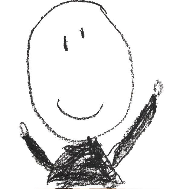 りんたろうゲームズ画像