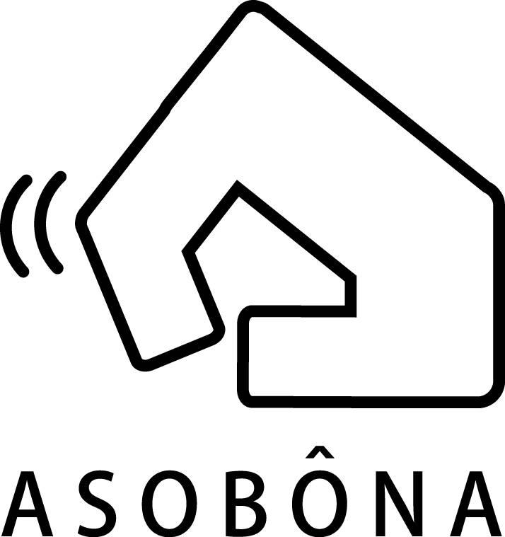 ASOBONA(あそぼ〜な)画像