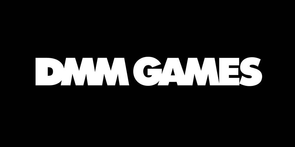 DMM GAMES画像