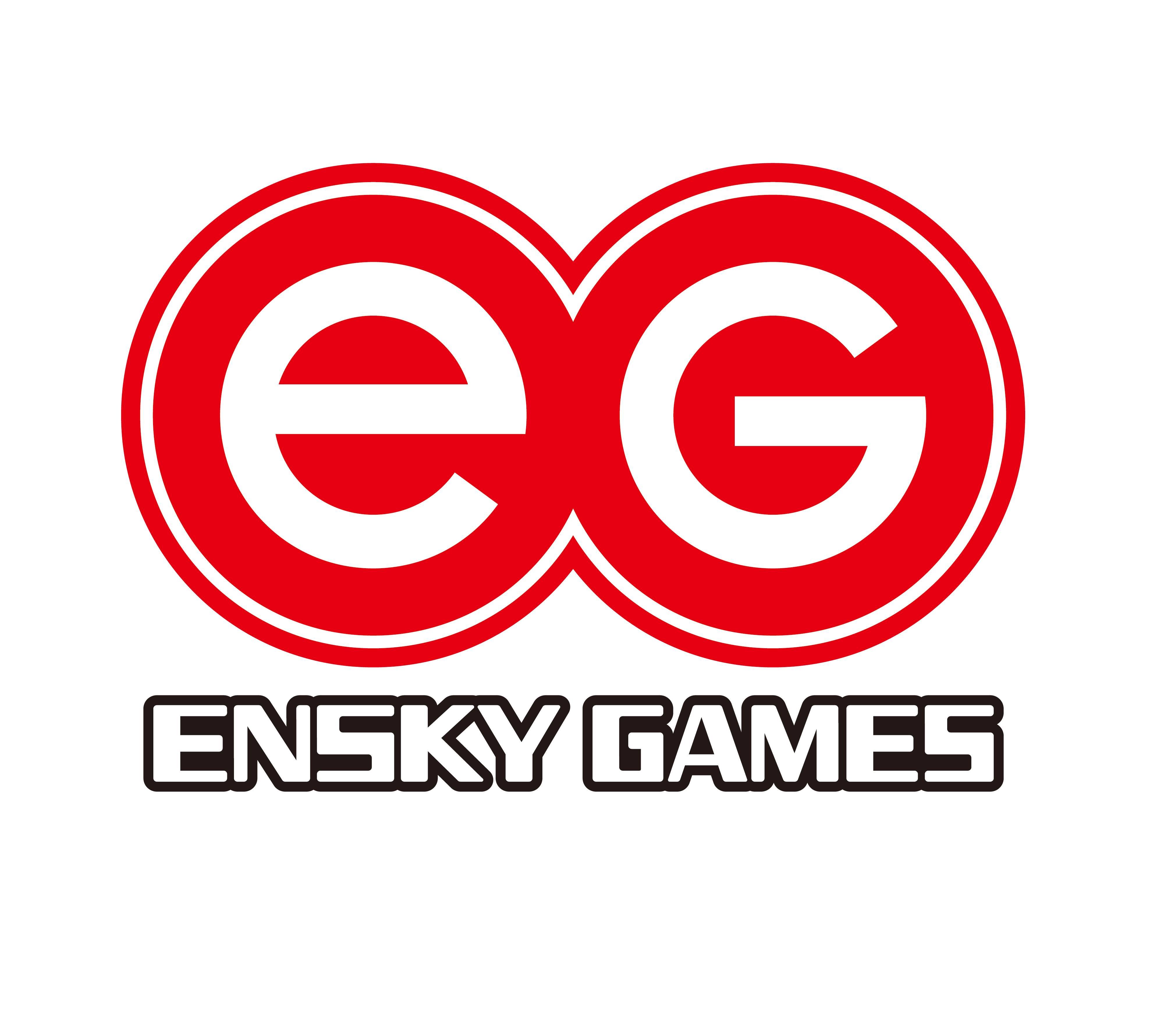 「エンスカイゲームズ」ゲムマ2021春 出展します