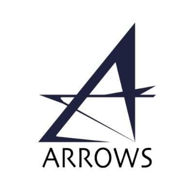 ARROWS画像