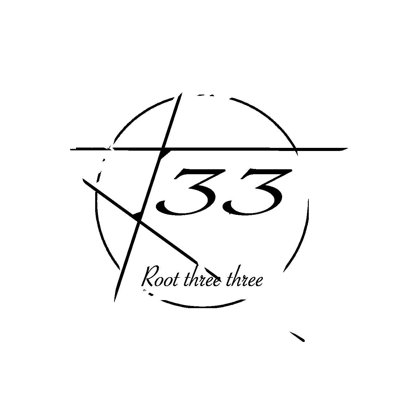 √33画像