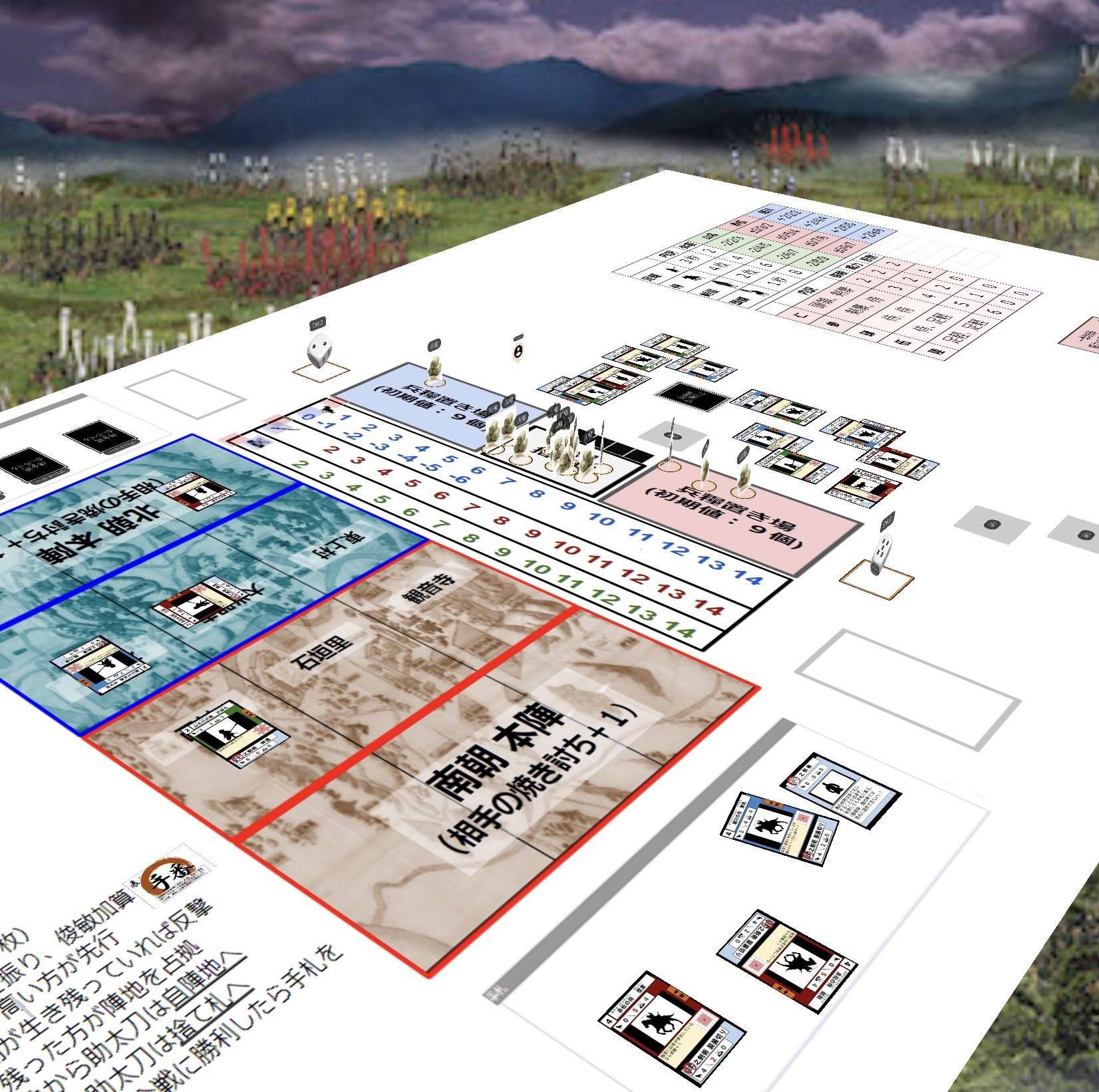 https://image.gamemarket.jp/20210217_090622_Et9AaVSUYAkzNLX%20(1).jpg