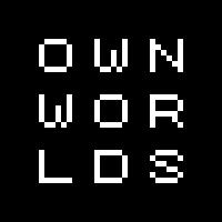 INVENTORY - OWNWORLDS(SHIFTBRAIN)画像