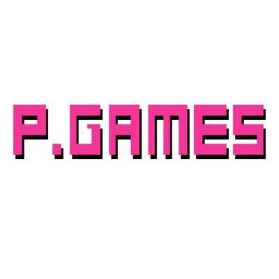 P.GAMES画像