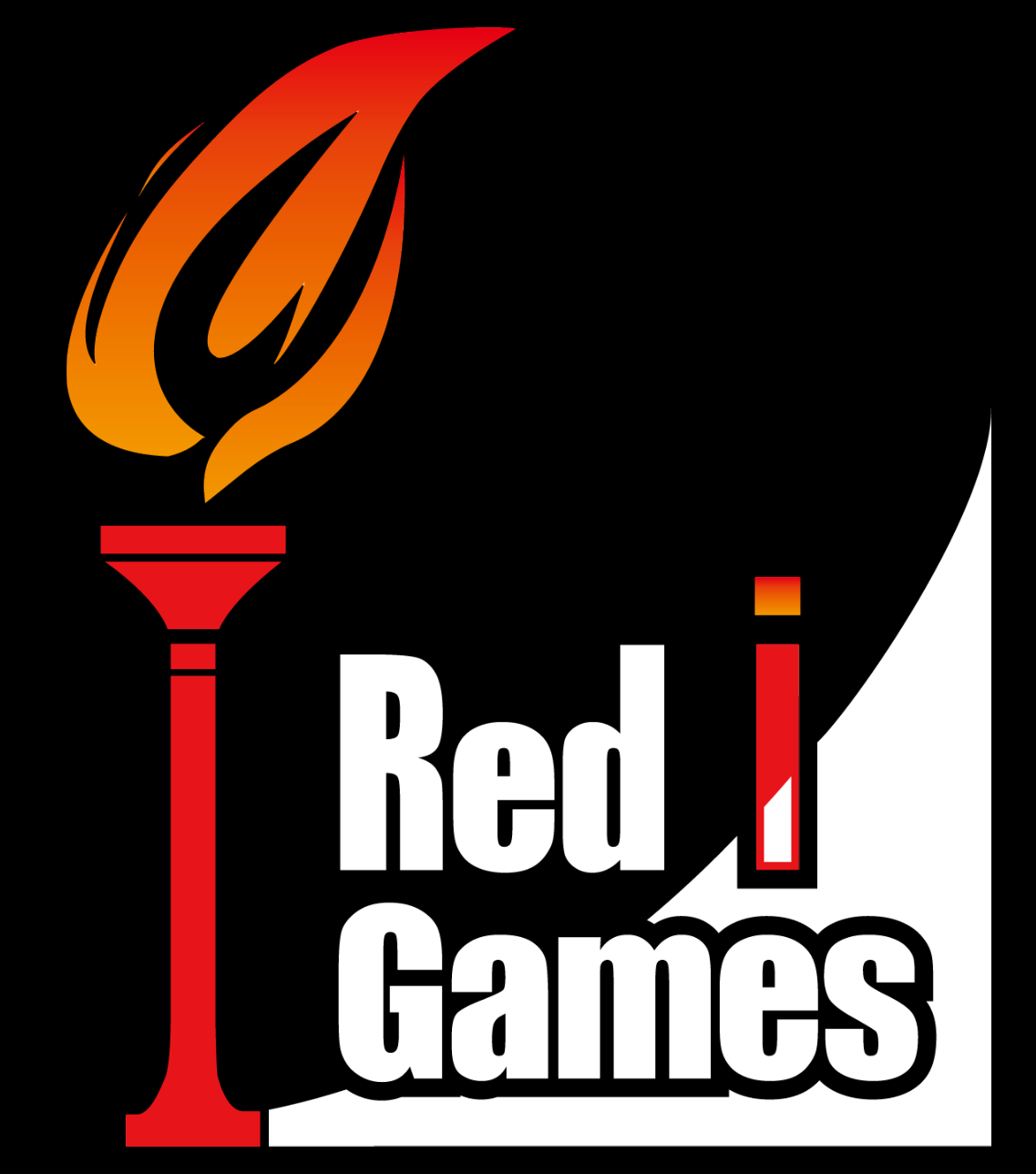 Red I Games画像