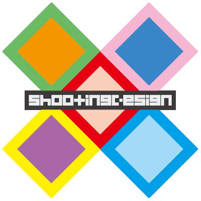 shootingdesign画像