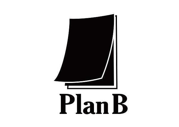 PlanB画像