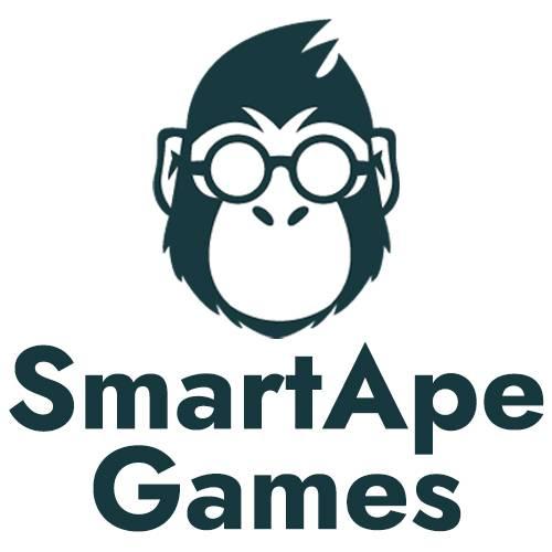 スマートエイプゲームス画像