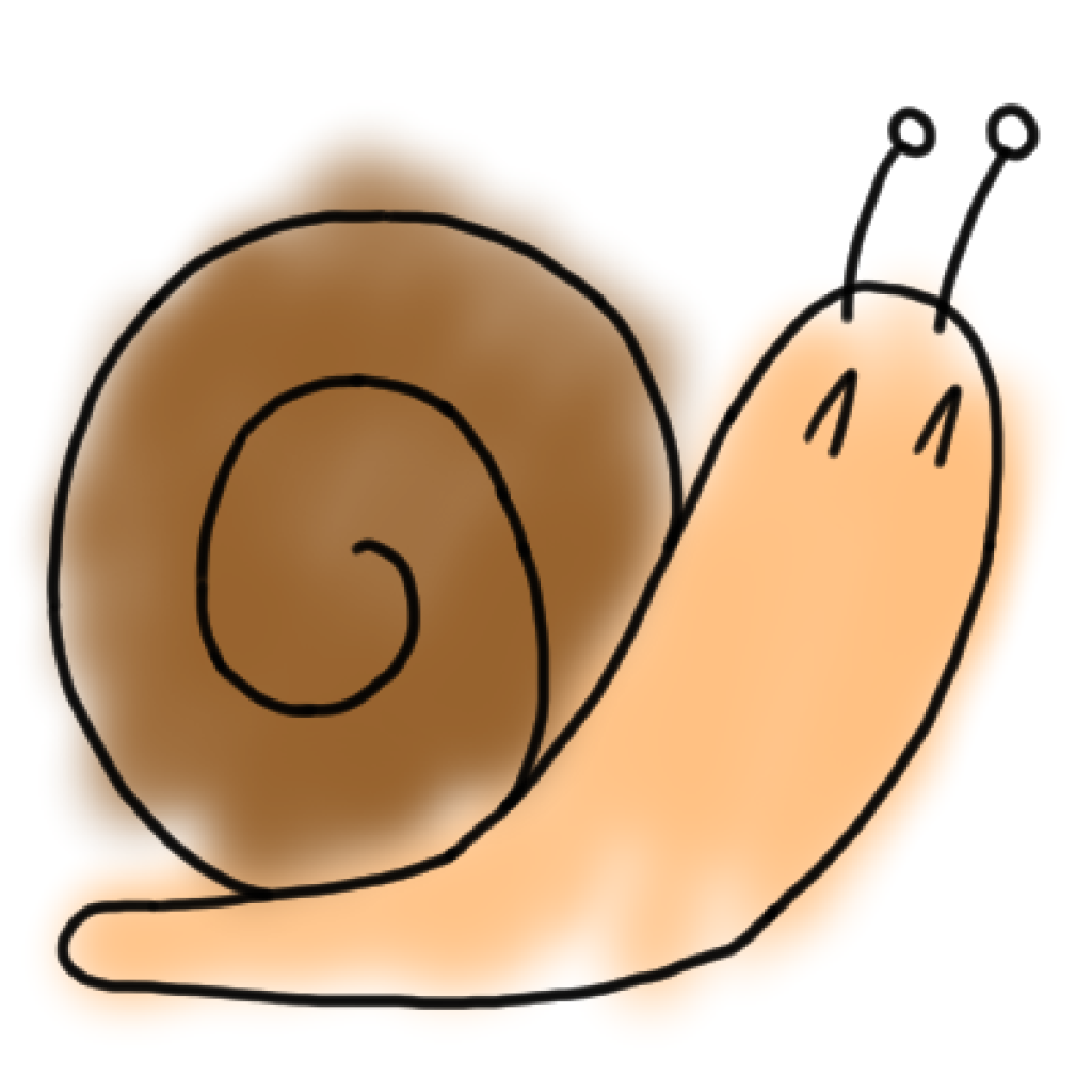 snailcode画像