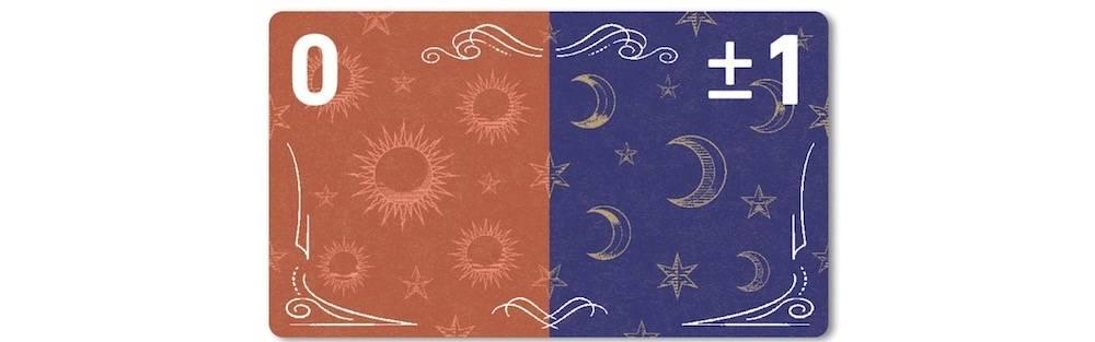 太陽と月のシート1