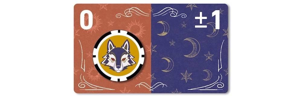 太陽と月のシート3