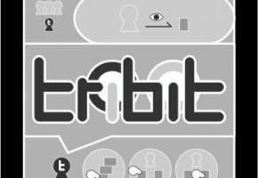 [tribit]