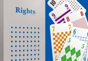 [Rights (ライツ)]