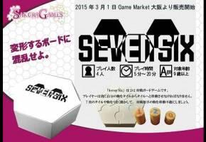 [Seven Six]