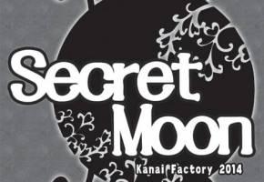 [Secret Moon 追加カード]