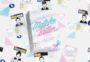 [MatchBetter!]