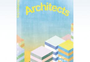 [Architects]