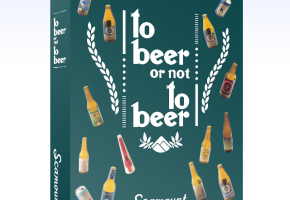 [to beer or not to beer]