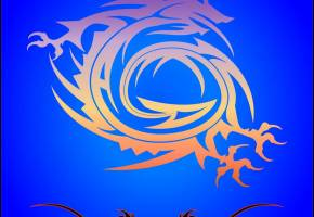 [Dragonic legacy]