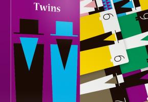 [Twins (ツインズ)]
