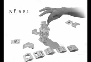 [BABEL]
