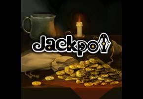 [Jackpot(ジャックポット)]
