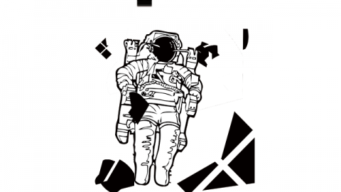 [【H07 オフ箱会】Space Debris Sweepers Inc.【新作】]