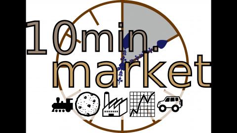 [10min. market]