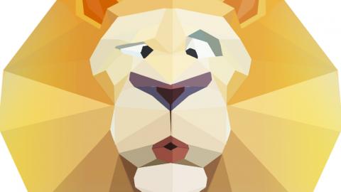 [【ノルカソルカ】ライオンの王様から逃げ切れるのか!?]