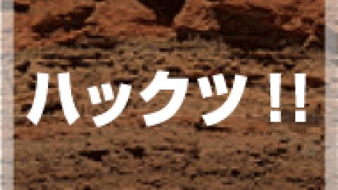 [ジオボードゲーム「ハックツ!!」]
