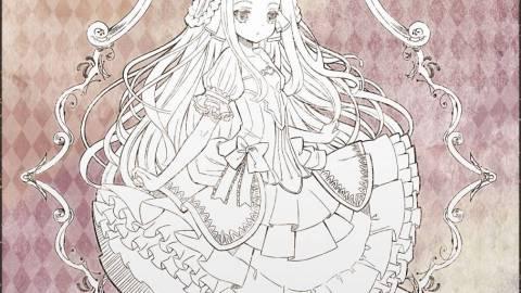 [【2018大阪】DRESSURU(ドレスル)]