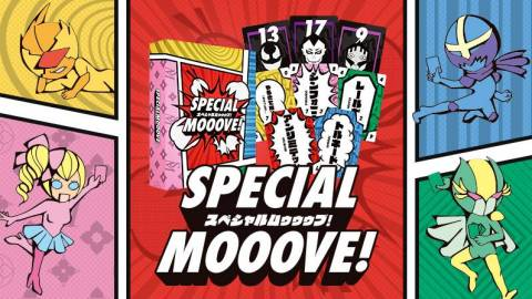 [SPECIAL MOOOVE!]