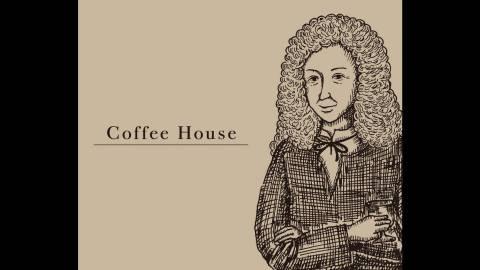 [Coffee House]