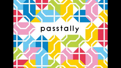 [passtally]