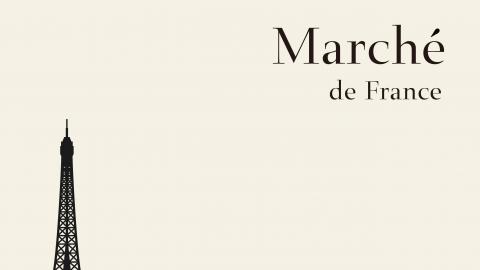 [Marché de France]