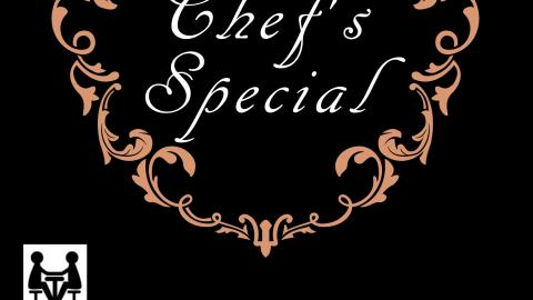 [【2019大阪】『Creative Tavern』&拡張セット『Chef's Special』 参戦情報]