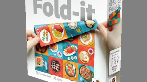 [[Fold-it フォールド・イット]]
