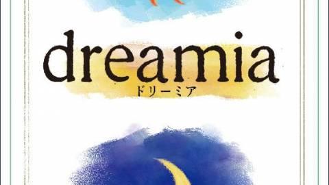 [dreamia ~ドリーミア~]