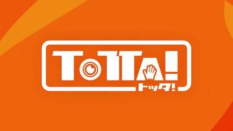 [ToTTA!]
