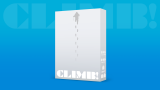 [CLIMB!]