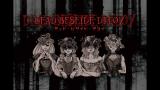 [新作『Dead beside Decoy (デッド・ビサイド・デコイ)』]