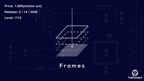 [Frames]